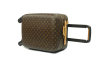 Louis Vuitton Zephyr 55 Monogram