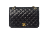 CHANEL FULL FLAP Lambskin