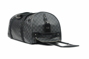 Louis Vuitton Eole 55 Neo Damier Graphite