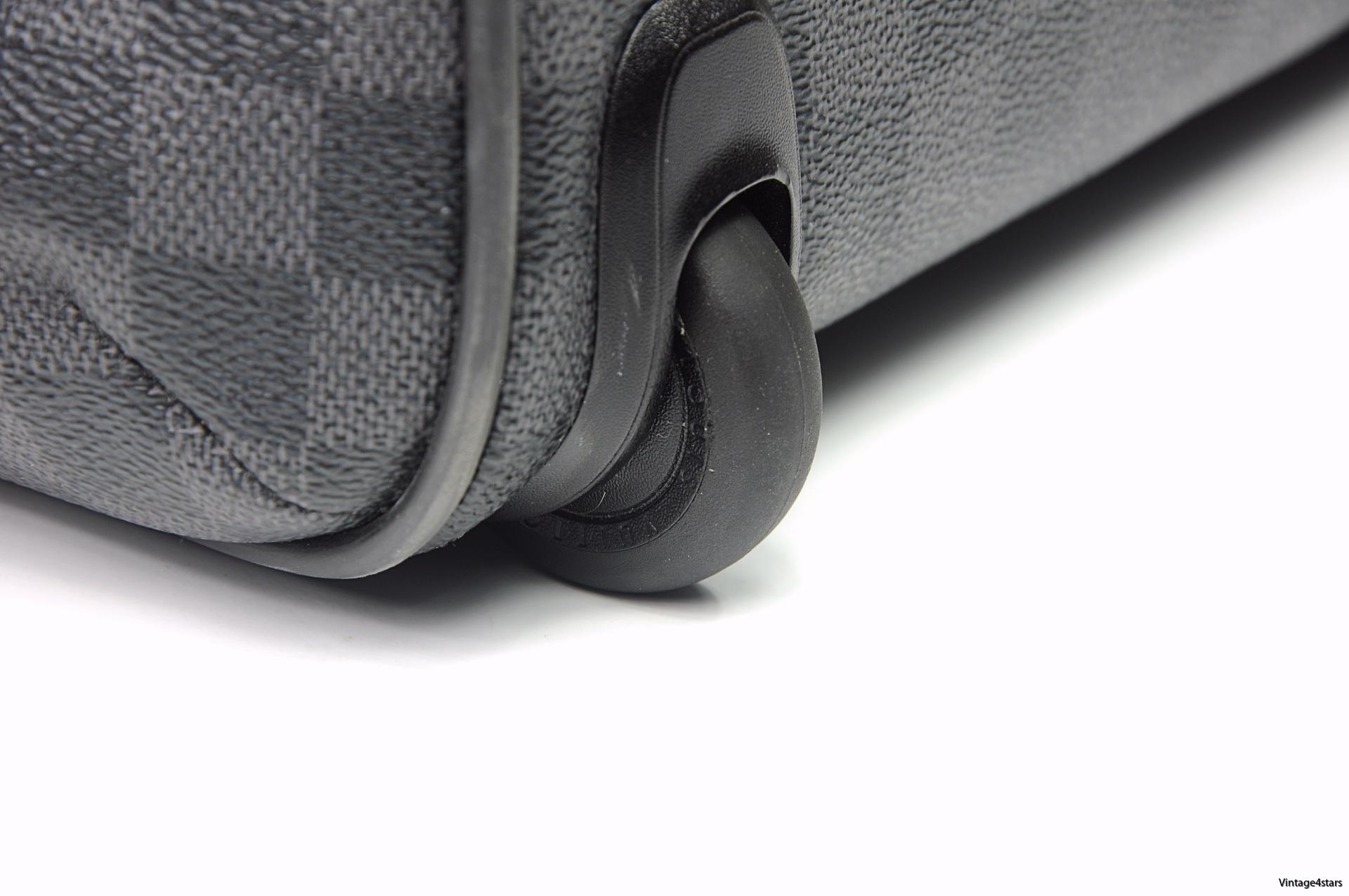 Louis Vuitton Eole 55 NEO Graphite 6a