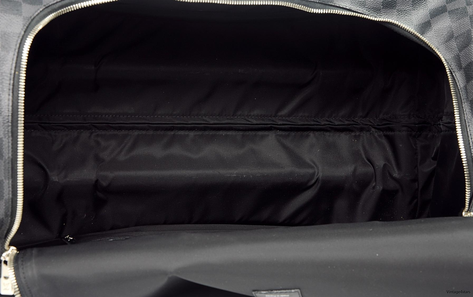 Louis Vuitton Eole 55 NEO Graphite 11
