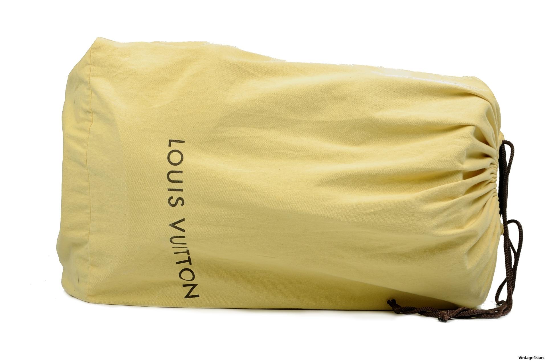 Louis Vuitton Eole 55 NEO Graphite 12