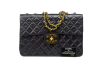 CHANEL FLAP MAXI QUILTED