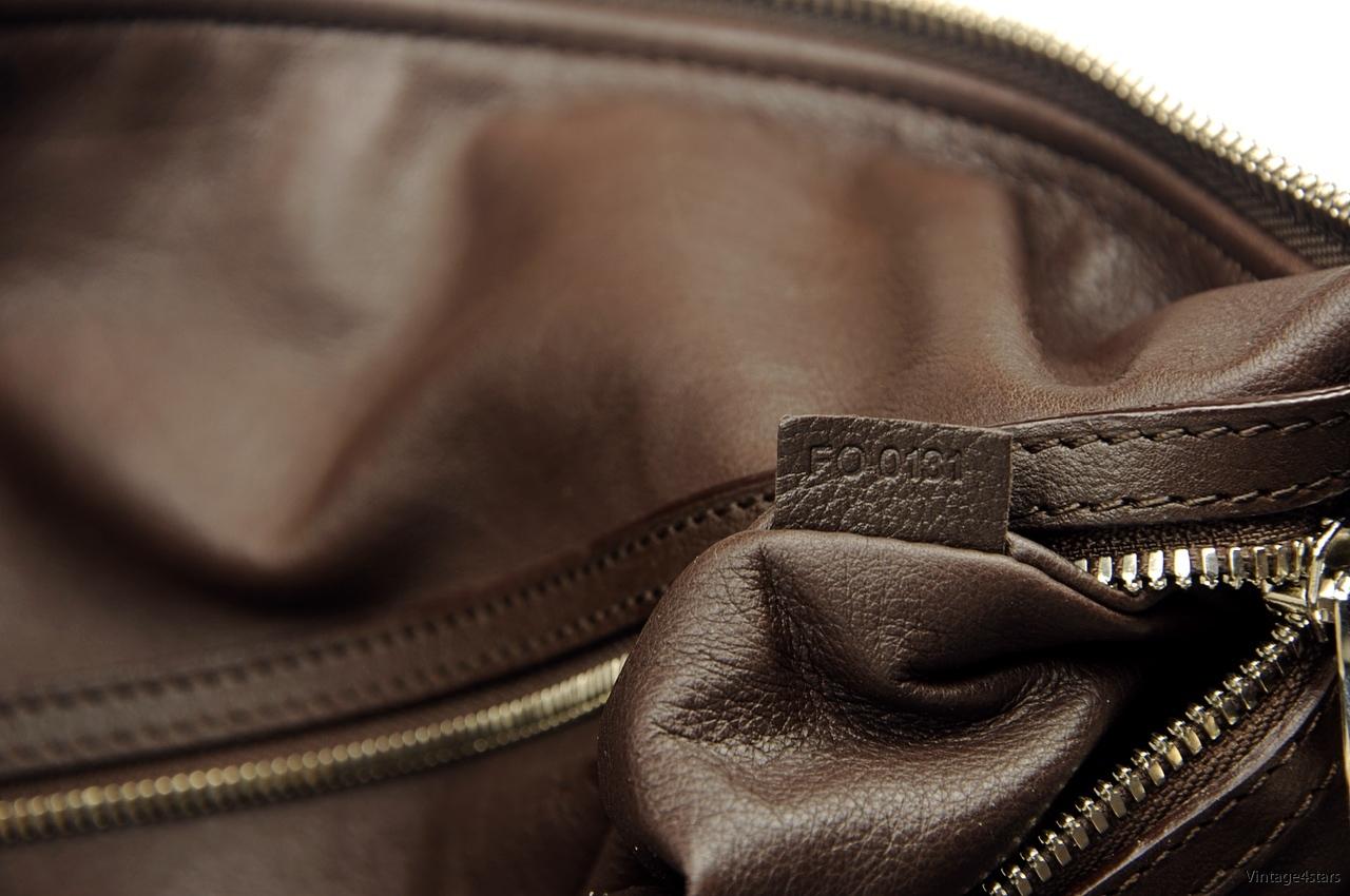 Louis Vuitton Keepall Edun 8