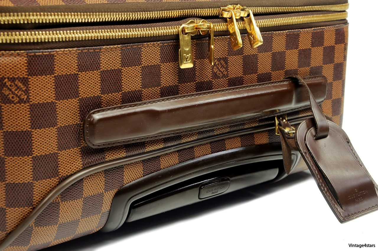 LOUIS VUITTON PEGASE 108