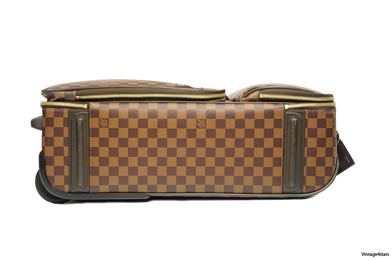 LOUIS VUITTON PEGASE 102