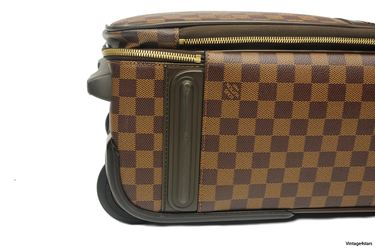 LOUIS VUITTON PEGASE 103