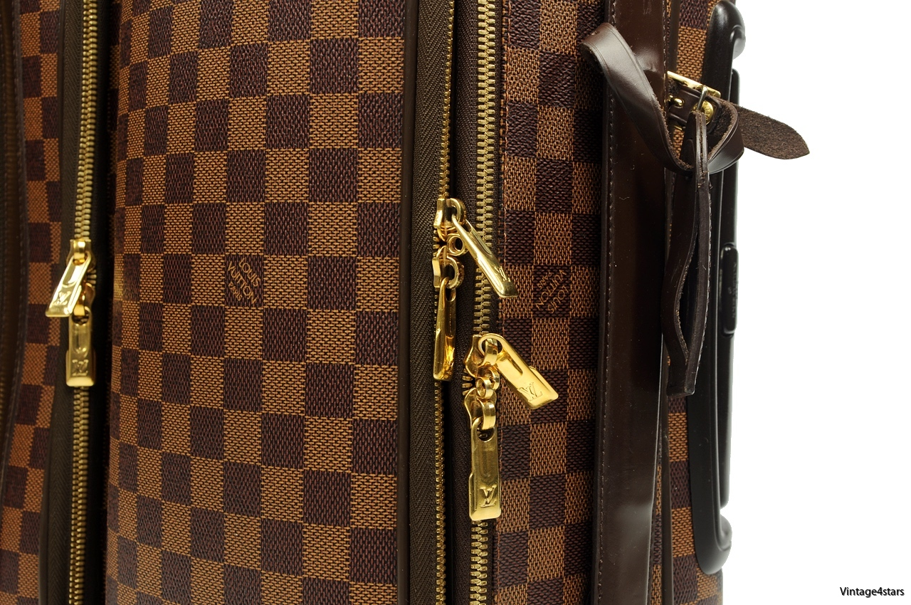 LOUIS VUITTON PEGASE 105