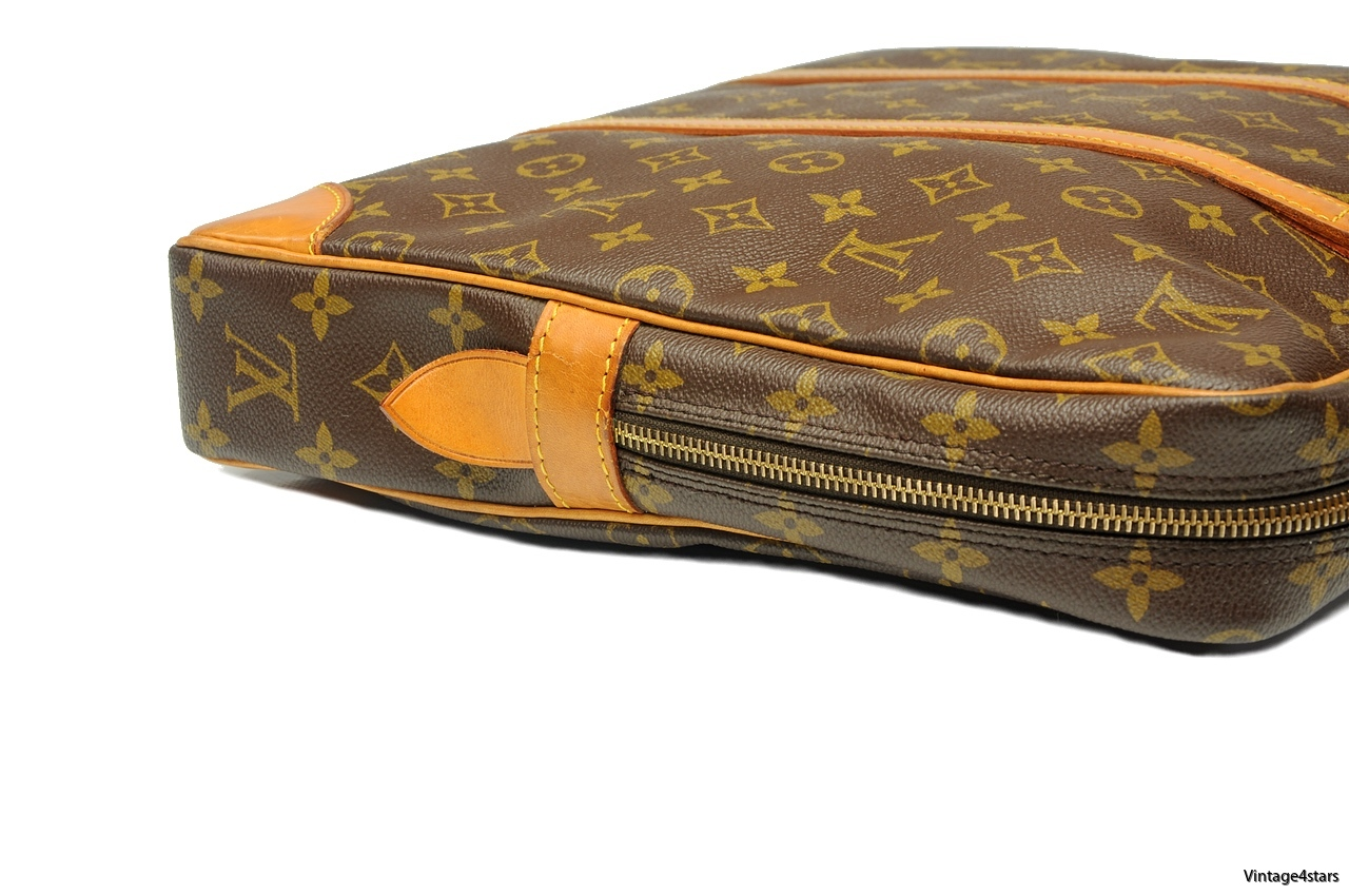 LOUIS VUITTON PORTE DOCUMENTS 2