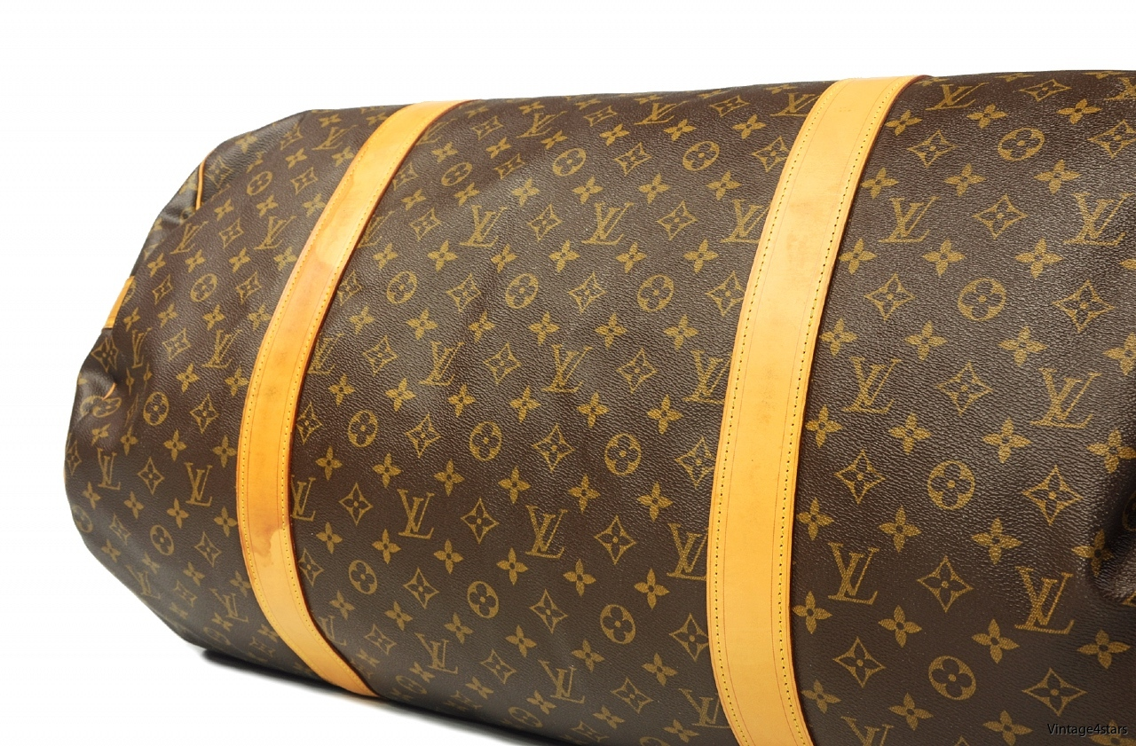 LOUIS VUITTON SAC POLOCHON 70 4