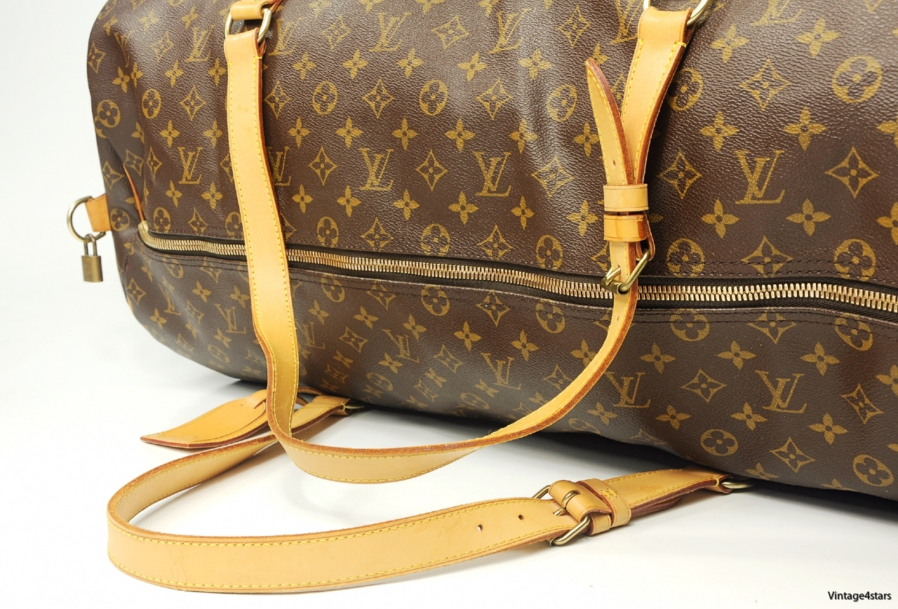 LOUIS VUITTON SAC POLOCHON 70 5