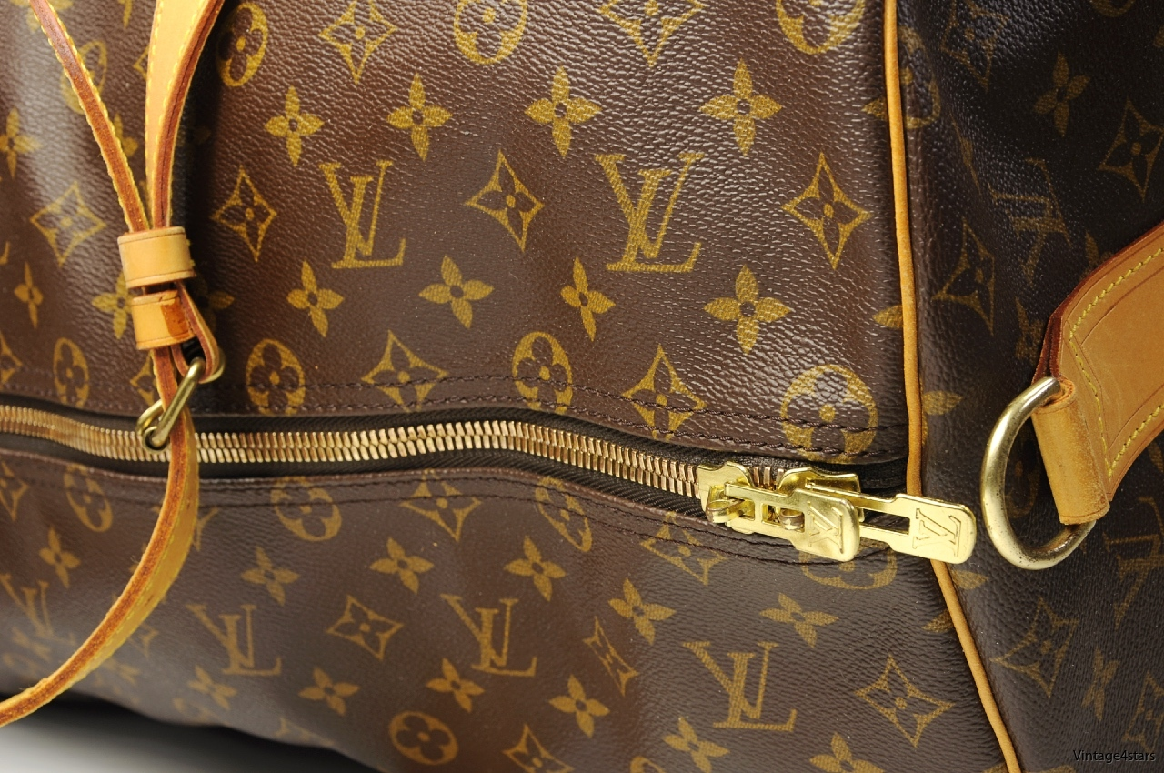 LOUIS VUITTON SAC POLOCHON 70 6