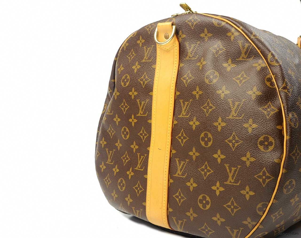 LOUIS VUITTON SAC POLOCHON 70 8