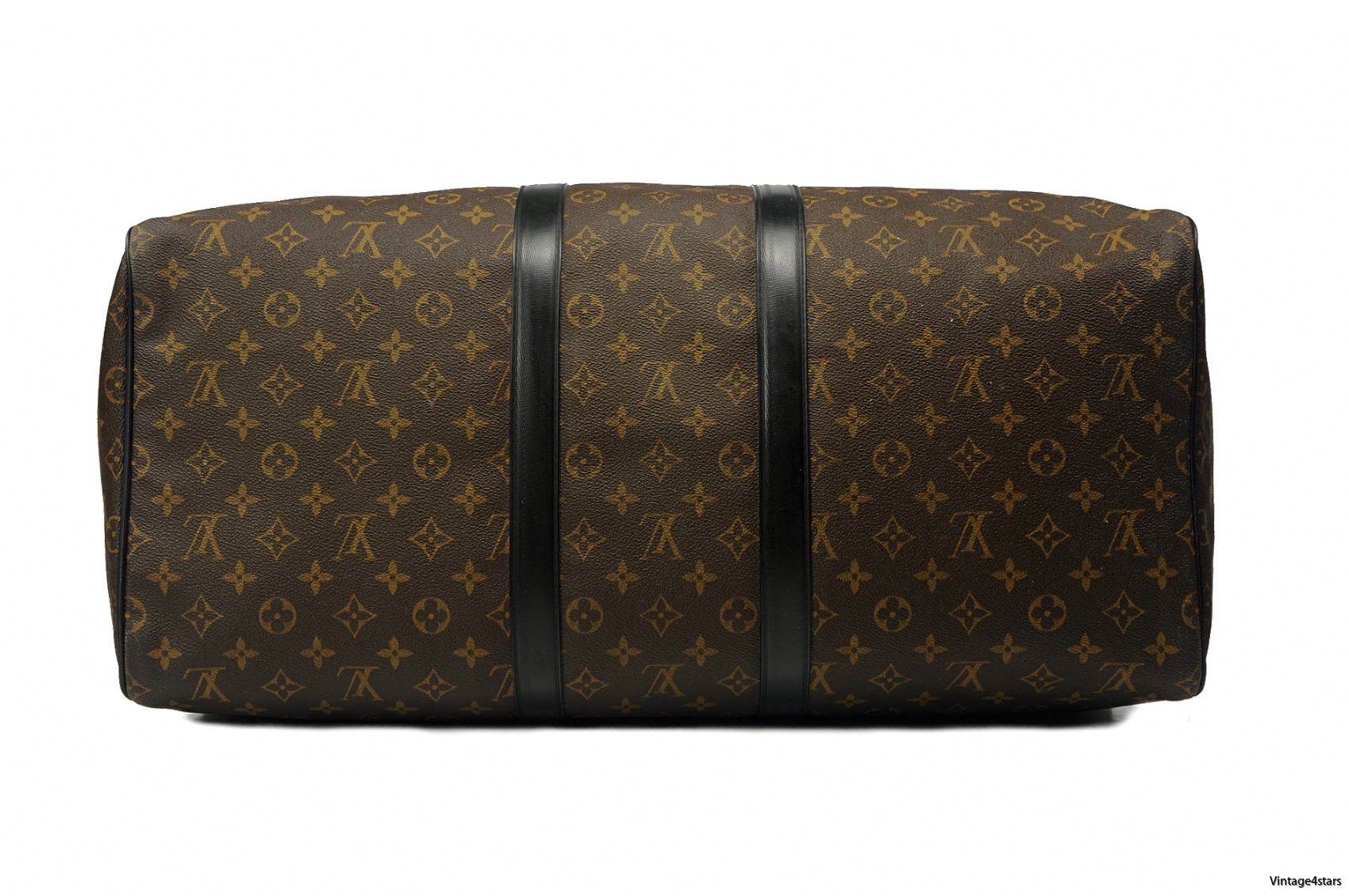 LOUIS VUITTON KEEPALL WATERPROOF 3