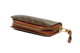 Louis Vuitton Orsay Clutch - Louis Vuitton Orsay Clutch