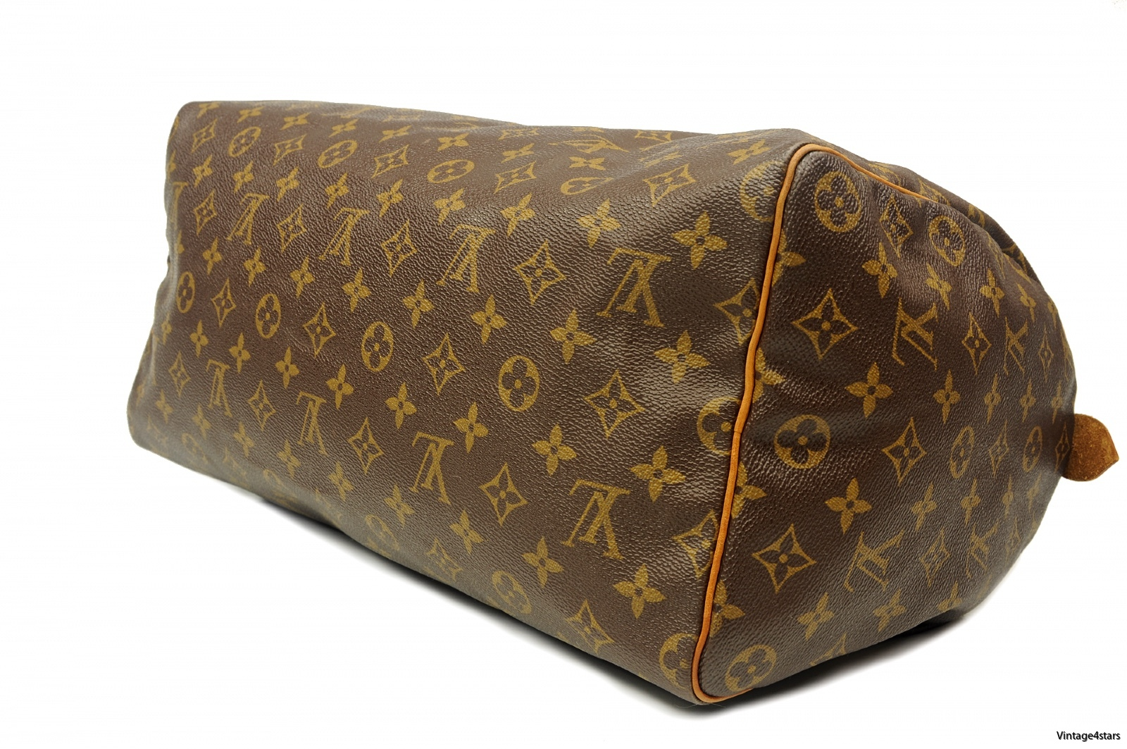 LOUIS VUITTON SPEEDY 40 4