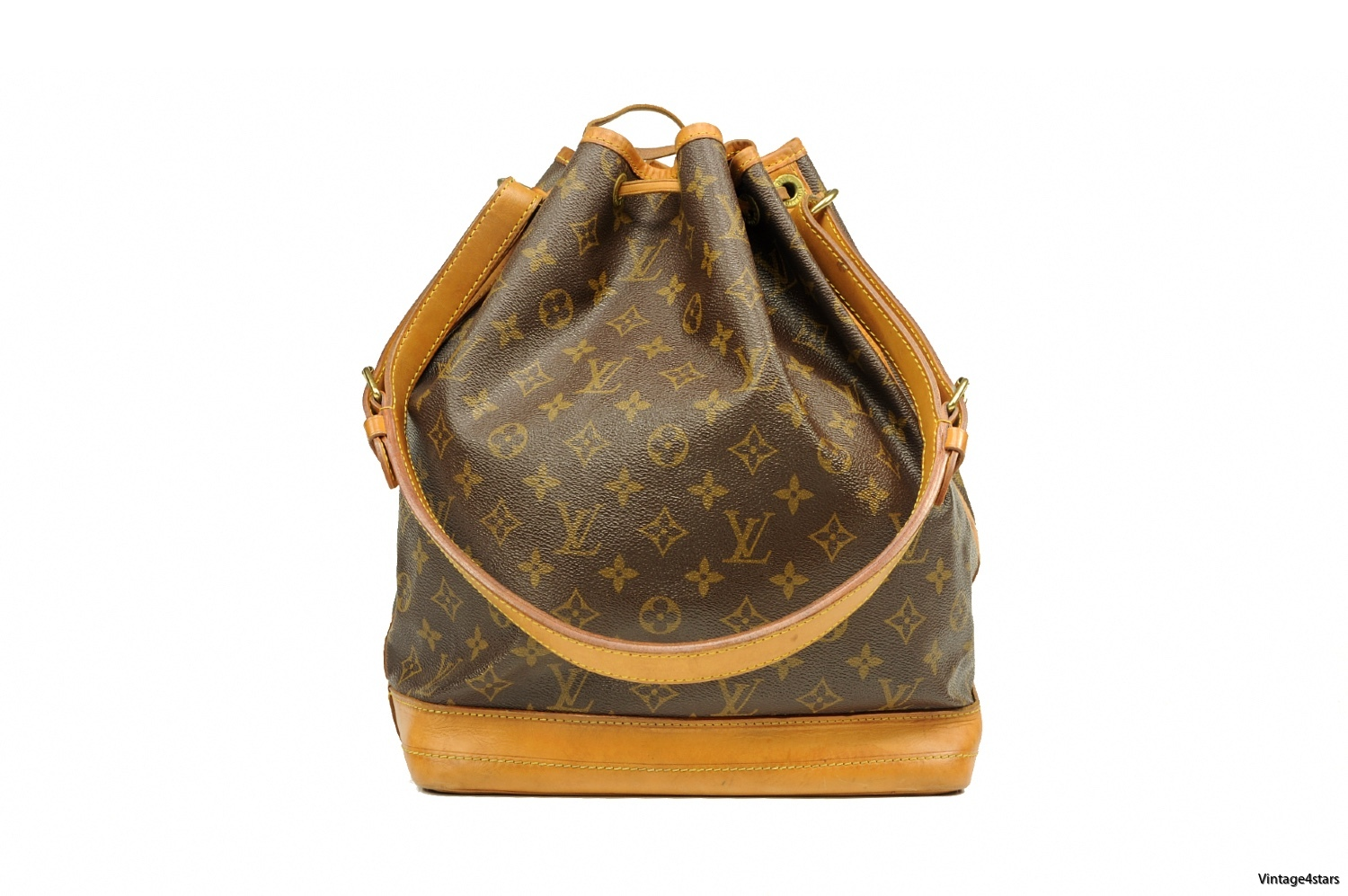 LOUIS VUITTON NOÉ 1
