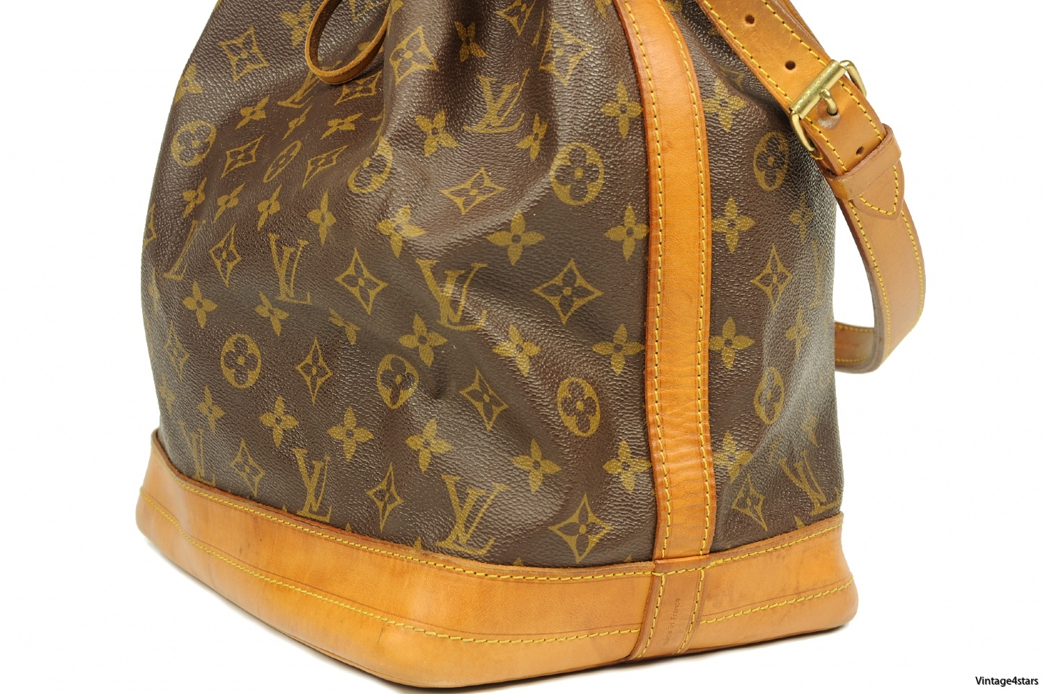 LOUIS VUITTON NOÉ 2-2