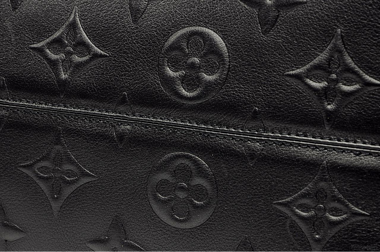 Louis Vuitton Keepall 45 Revelation Edun 5x