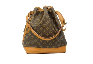 Louis Vuitton Noé Monogram 2