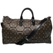 Louis Vuitton Hexagone
