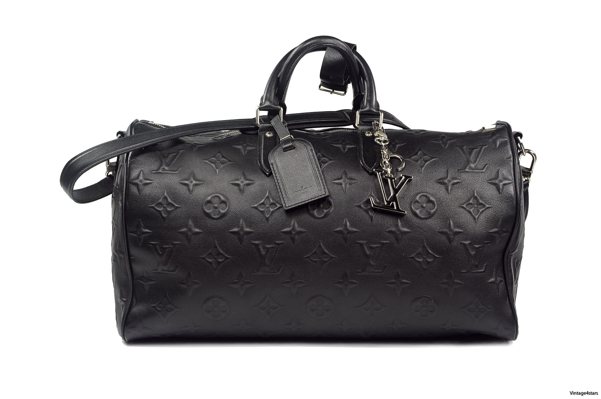 Louis Vuitton Revelation 1
