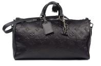 Louis Vuitton Keepall Revelation