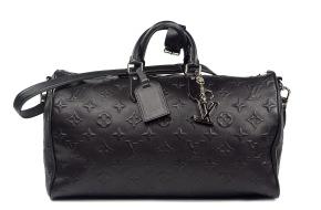 Louis Vuitton Keepall 45 Revelation