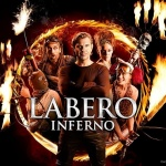 Labero- Inferno