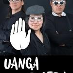 Uanga Timera - My Body