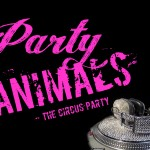 Party Animals - DOCH