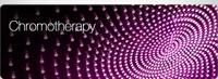 Chromotherapy Starry Sky DEC52