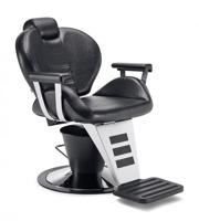 Luxus Barber Chair AQUARIUS Made in Europe