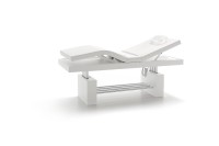 Massageliege Andromeda Relax Mover Made in Italy