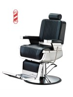 Barber Chair Grateau