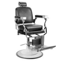 Barber Chair John