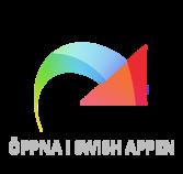 Öppna i Swish appen