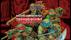 teenage-mutant-ninja-turtles-mutants-in-manhattan-listing-thumb-01-ps4-us-14jan16