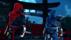 aragami-review-24