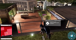 Watch_Dogs_2_gameplay