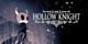 H2x1_WiiUDS_HollowKnight