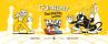 cuphead_promo_casino_full
