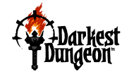 Darkest Dungeon. 19/1/2016