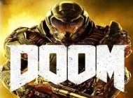 Doom. 13/5/2016