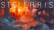 Stellaris. 9/5/2016