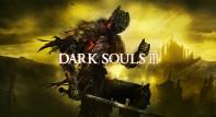 Dark Souls III. 12/4/2016