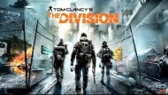 Tom Clancy's : The Division. 8/3/2016