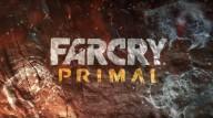 Far Cry Primal. 1/3/2016