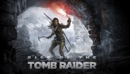 Rise of the Tomb Raider. 28/1/2016