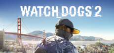 Watch_Dogs 2. 11/15/2016